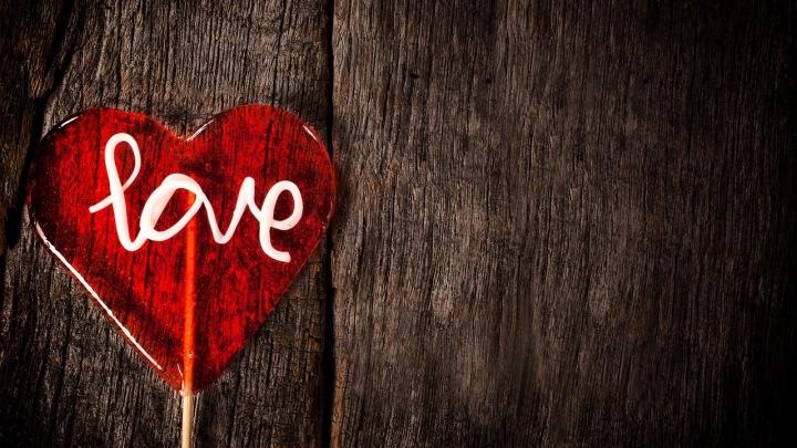 Alternative Valentines Day Dates inLiverpool