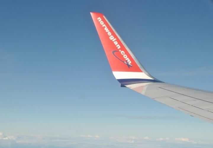 plane edited.jpg