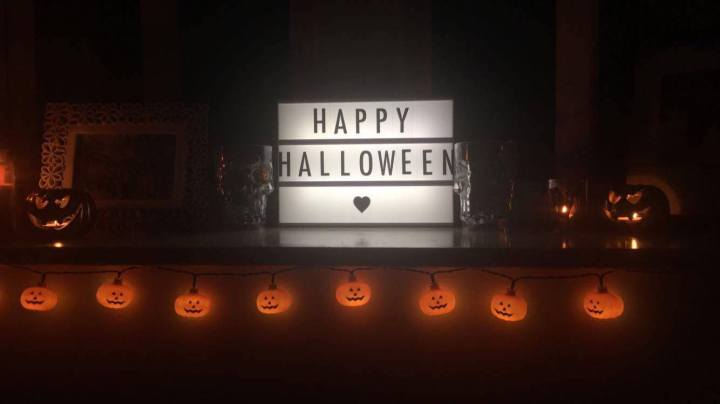 The Ultimate Guide to Halloween in Liverpool